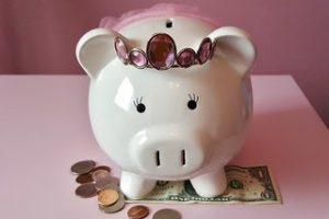 rsz_piggy-bank-1446874_640